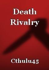 Death Rivalry