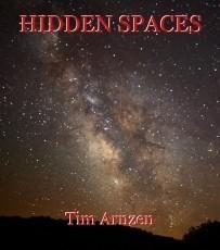 HIDDEN SPACES