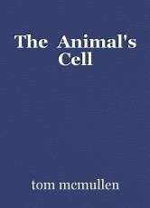 The  Animal's Cell