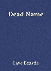 Dead Name
