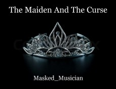 The Maiden And The Curse