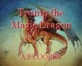 Trump the Magic Dragon
