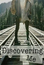 Discovering Me (Book 1 of Discovering Me Trilogy)