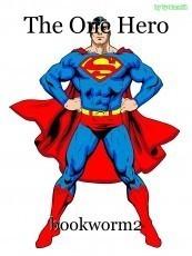 The One Hero