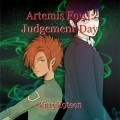 Artemis Fowl: Judgement Day