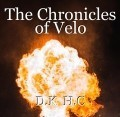 The Chronicles of Velo