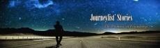 Journeylist Stories