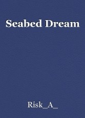 Seabed Dream