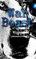 War Beasts