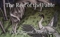 The Rest of the Fable