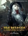 Van Helsing - A Nightmare is Born
