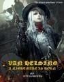 Van Helsing - A Nightmare is Born