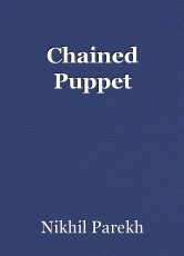 Chained Puppet