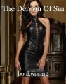 The Demon Of Sin