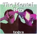 The Mental Box