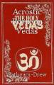 Acrostic Poem on Vedas