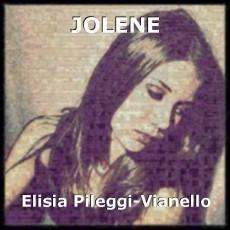 JOLENE