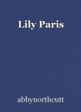 Lily Paris