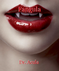 Fangula