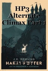 HP3 - Alternate Climax Part 1