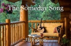 The Someday Song