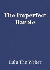 The Imperfect Barbie