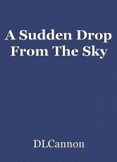 A Sudden Drop From The Sky