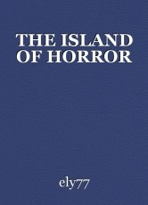 THE ISLAND OF HORROR
