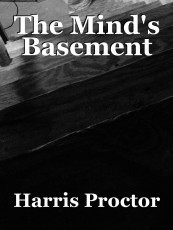 The Mind's Basement