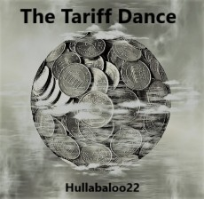 The Tariff Dance