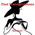 Past Transgressions