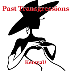 Past Transgressions