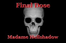 Final Dose