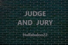 Judge And Jury