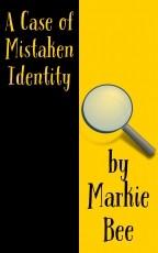 A Case of Mistaken Identity