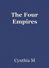 The Four Empires