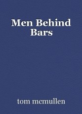 Men Behind Bars