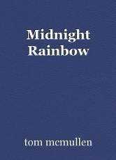 Midnight Rainbow