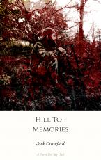 Hilltop Memories