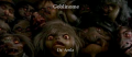 Goblinome