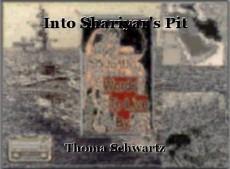Into Shariyar's Pit