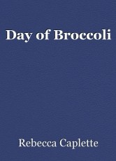 Day of Broccoli