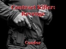 Contract Killer: Revenge