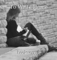 To Write Home