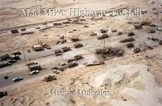Mad Mike: Highway To Hell