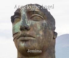 Angelo the Angel