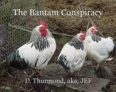 The Bantam Conspiracy