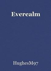 Everealm