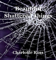 Beautiful Shattered Things