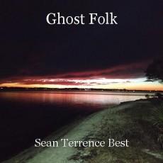 Ghost Folk
